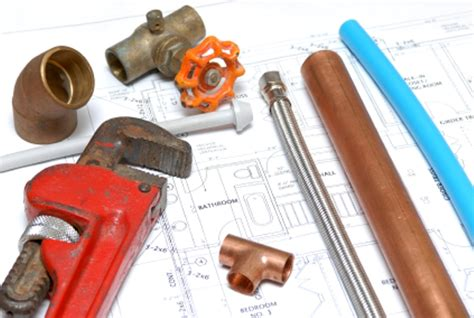 services harry caswell plumbing mechanical and utility