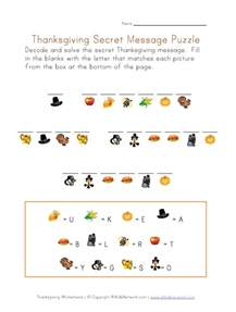 kids thanksgiving printables thanksgiving for kids worksheets printable thanksgiving