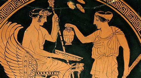 imagenes sexuales antiguas de atenas a tesal 243 nica catai tours