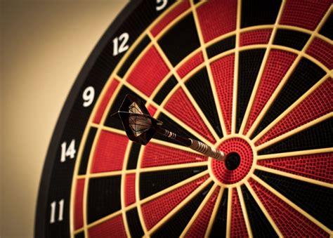 best retirement funds best target date retirement funds