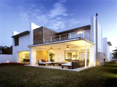 contemporary home design e7 0ew modern house architecture modern contemporary house design