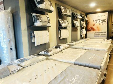 prezzo materasso dorelan dorelan materassi prezzi richiedi un preventivo gratuito