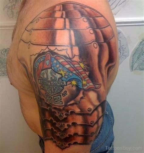 batman armor tattoo armor tattoos tattoo designs tattoo pictures page 6