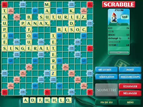 scrabble francais en ligne jeux de plateau essayez nos jeux de plateau gratuits sur