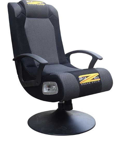 Gaming Chairs Xbox One by Console Gaming Chair Reviews 2016 Pc Gaming Chairs Uk