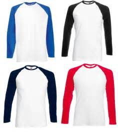 blank baseball tees template www imgkid the image