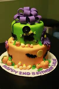 Halloween Cake Decor Halloween Creative Cake Decorating Ideas