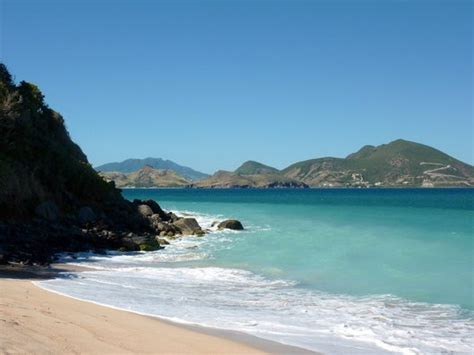 nevis island nevis the unspoilt caribbean island 2luxury2 com