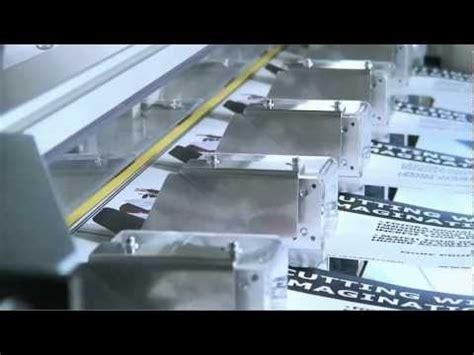 tutorial xld full download futoba cutter at high speed roll setup