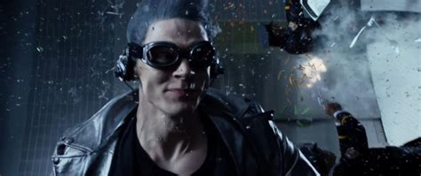 quicksilver movie ending x men days of future past final trailer released ny
