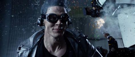 quicksilver film trailer x men days of future past final trailer released ny