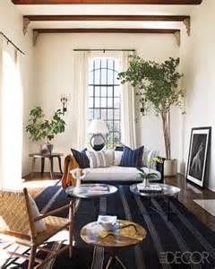 elle decor home ellen pompeo s house in the hollywood hills