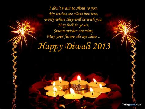 New Hd Car Wallpapers 2017 New Year Thoughts by 800x600px Diwali Wallpapers Wallpapersafari