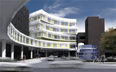 Unity Hospital Mn Detox by New State Of The Birthing Center To Open In Minneapolis
