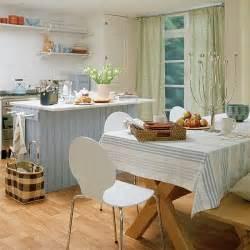 cottage style 20 charming cottage style kitchen decors
