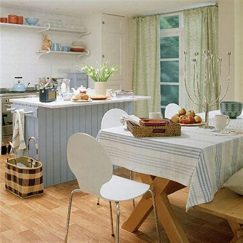 cottage style kitchen 20 charming cottage style kitchen decors