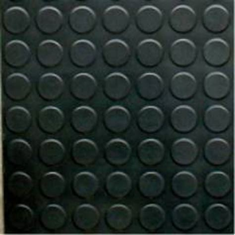 Black And White Rubber Floor Tiles by Seconds And B Grade Rubber Floorings