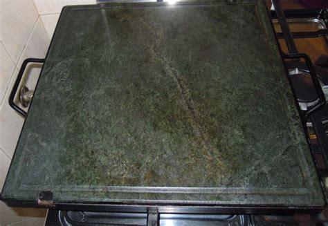 come cucinare su pietra ollare pietra ollare fornelli tovaglioli di carta