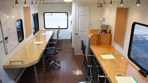 offi mobili mobile office rental mobile offices modular office