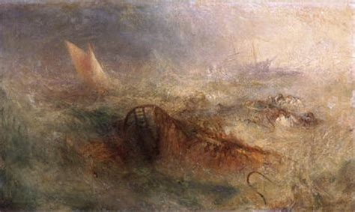 file:william turner the storm.jpg wikimedia commons