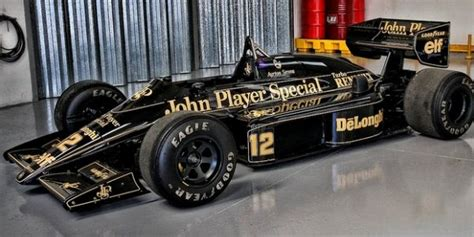 player special livery player special lola favourite racing liveries and