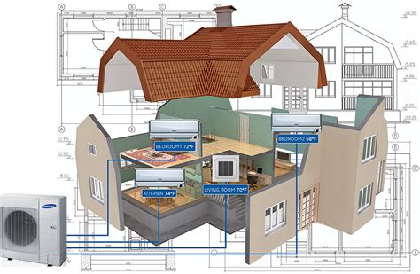home design hvac 100 home hvac duct design air options for old ducted mini