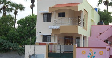 Arunachala Land House For Sale Adjacent Samudram Eri | arunachala land house for sale adjacent samudram eri