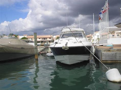 boats for sale by owner dominican republic 2005 fairline targa 43 power new and used boats for sale