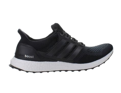 boost running shoes review adidas ultra boost review best running shoes