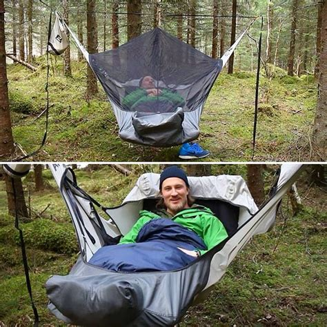 Sleeping Bag Hammock Tent hamock tent sleeping bag all in one products i bags awesome and hanging