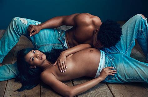 chanel iman mother and father mother s day special 10 flyest hip hop moms the source