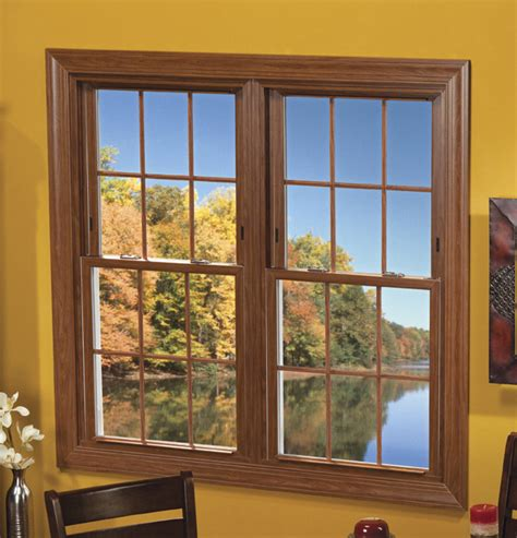 home improvement windows sunrooms more vinyl