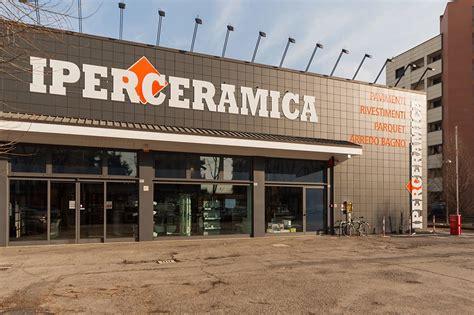 Iperceramica Fiorano Modenese by Chi Siamo Iperceramica