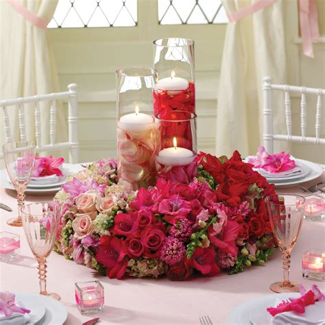 flower arrangements centerpieces for weddings choys flowers hendersonville nc florist wedding