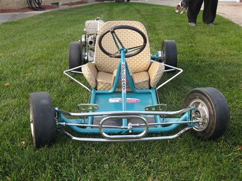kart wagen 1000 images about wagons pedal cars go karts on
