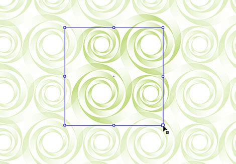 adobe illustrator cs6 wow book pdf easy pattern creation in adobe illustrator creativepro com