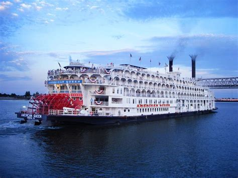 5 day mississippi river boat cruise 20 best images about mississippi river cruise the