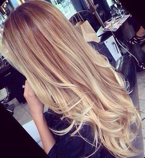 cute summer hair color 310 best images about hairstyles for 2016 on pinterest