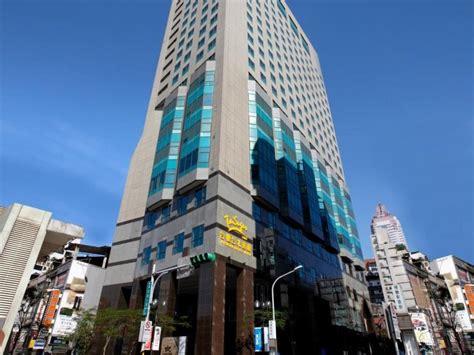 agoda taiwan 台北市台糖台北會館 taisugar hotel taipei agoda 提供行程前一刻網上即時優惠價格訂房服務