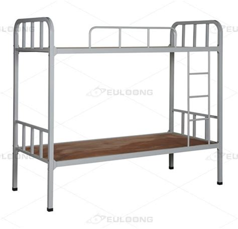army bunk beds euloong army metal bunk bed metal army bed army surplus