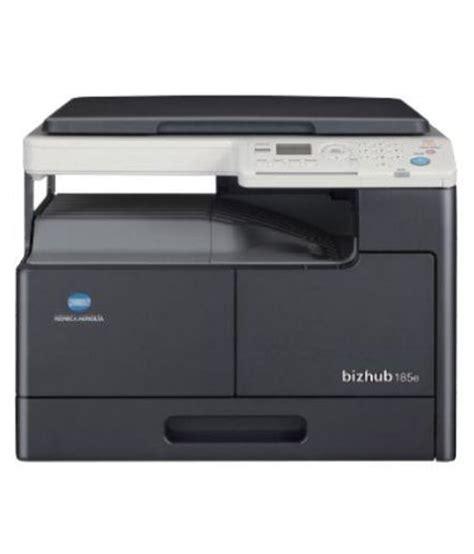 Printer Laser Warna Konica Minolta konica minolta 165e laserjet printer buy konica minolta 165e laserjet printer at low