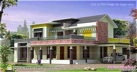 belinda confessions foto rumah mewah  indonesia