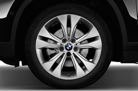 bmw x1 standard features bmw x1 xdrive28i features specs standard features