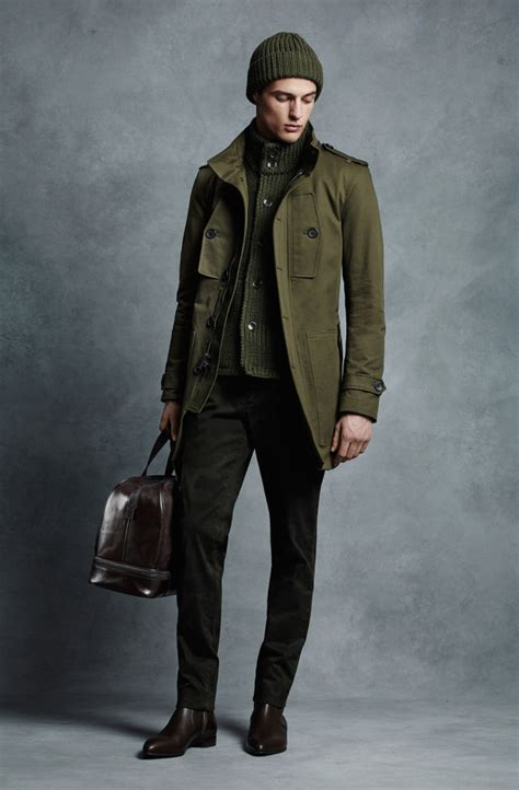 Inspires Mens Fall Fashion by S Fall And Winter Fashion Trends For 2015 6