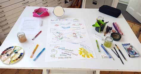 sketchbook skool an illustrator s for me sketchbook skool selfie sheet