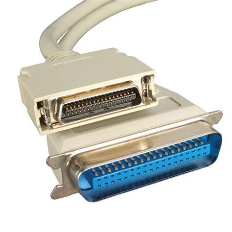 parallel serial parallel serial network free programs