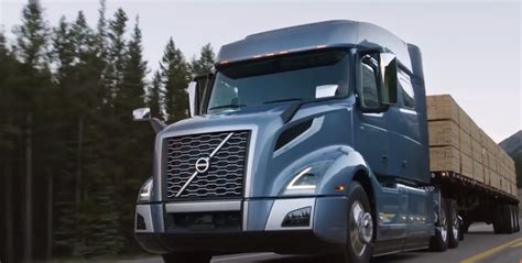 2018 volvo semi truck 2018 volvo semi truck related keywords 2018 volvo semi