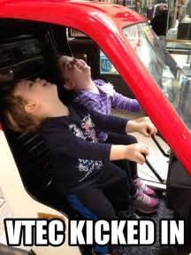 25 best ideas about car memes on car 25 best ideas about honda meme on honda civic