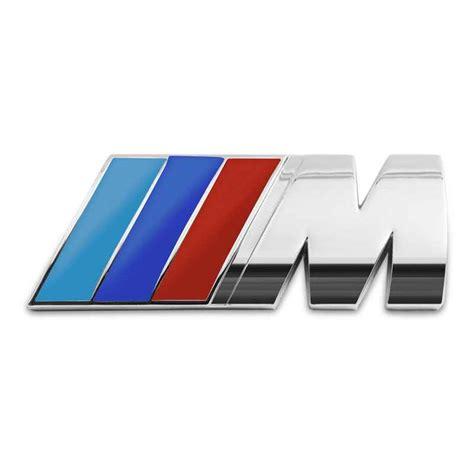 logo bmw m3 bmw m logo fozzcar com