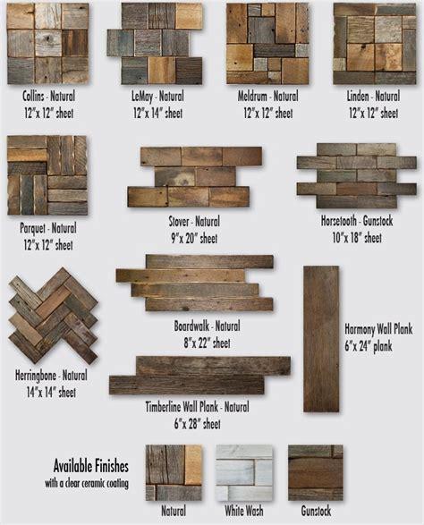 Barn Garage Designs suelo de parquet con madera de pal 233 decoraci 243 n upcycle es